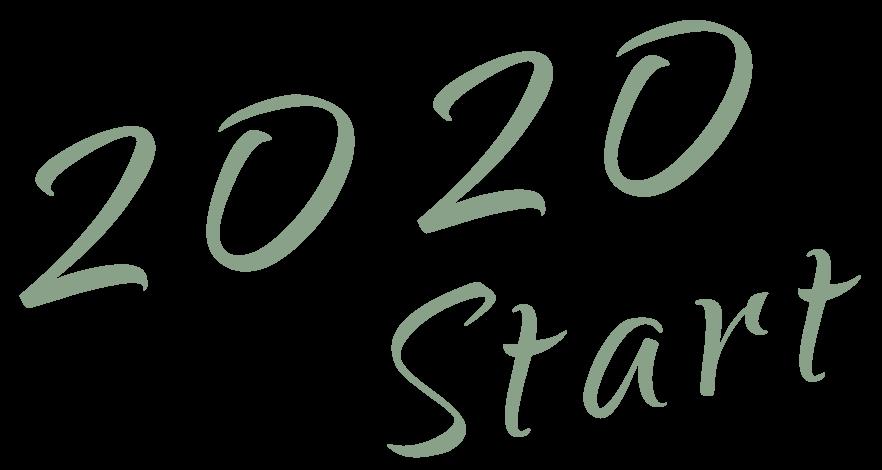 2020START